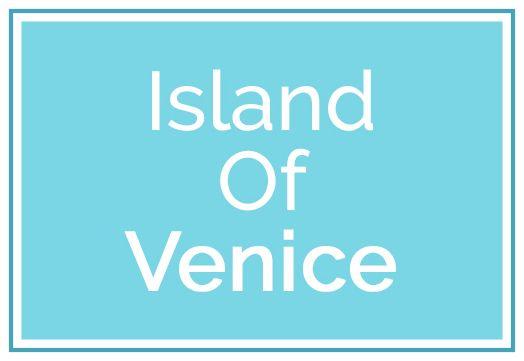 Daiquiri Deck Island Of Venice Venice Fl